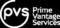 Prime vantage Services