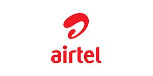 Airtel DRC and Airtel Ghana